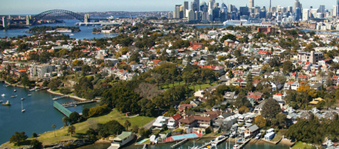 Looking for real estate & property in Balmain, NSW ? Search and view the latest listings for sale in the area and find your next home with nichapie.ml
